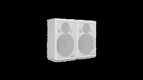 KernelS SK6.5 Full-range Speaker