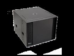 KernelS L4350